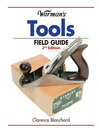 Warman&#39;s Tools Field guide (eBook)